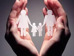Familie behandling