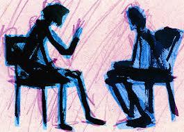 Individuel-terapi