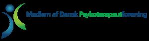 Logo-vandret-mpf-1024x284